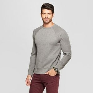 Goodfellow & Co Shirts - Goodfellow & Co Long Sleeve Waffle Thermal T-Shirt